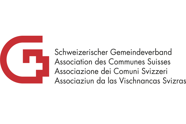 Association suisse des communes