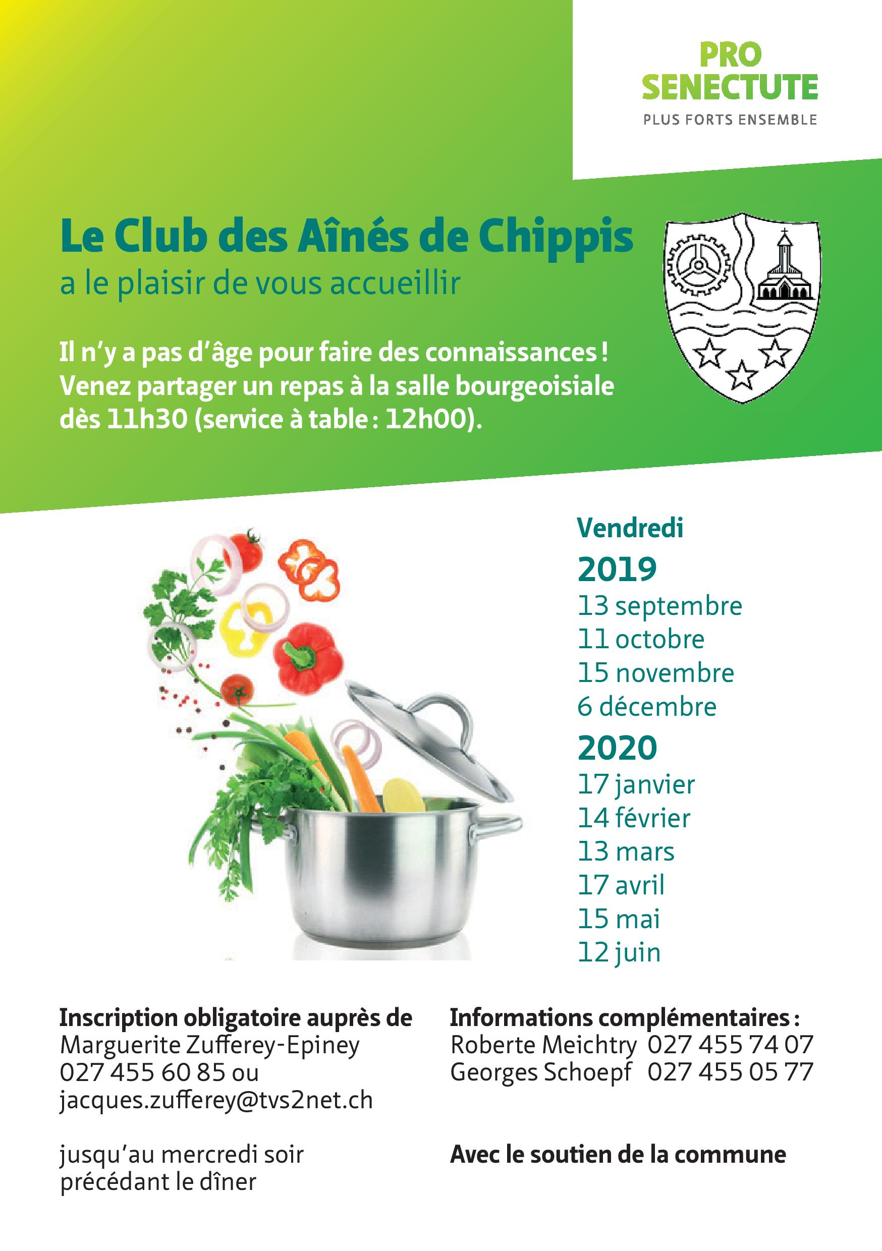Flyer Groupe d aines Chippis 2019 2020 page 001